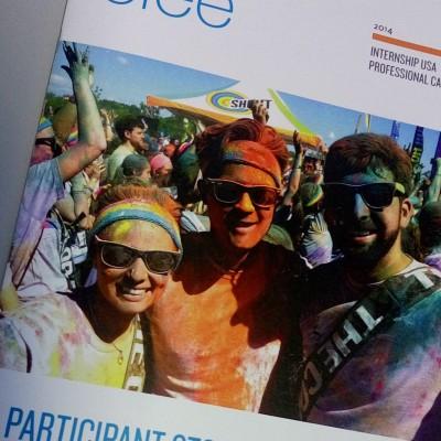 CIEE Participant Stories